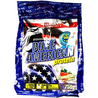 Протеин FitMax Pure American Protein (750 г)