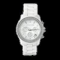 Часы Michael Kors (женские)