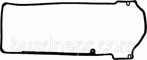Прокладка клапанной крышки MB Sprinter/Vito 2.2CDI OM611 пр-во REINZ 71-36393-00