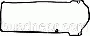 Прокладка клапанної кришки MB Sprinter/Vito 2.2 CDI OM611 пр-во REINZ 71-36393-00