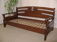 Диван кровать Луи Дюпон 2, фото 1