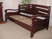 Диван кровать Луи Дюпон Люкс