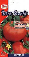 Томат Президент F1