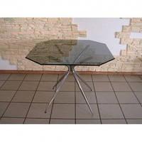 Стол обеденный LD 125