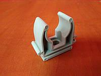 Клипса 32 крепежная полипропиленовая VS-plast