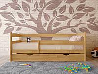 """Детская кровать """"Марио"""", фото 1"""