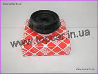 Подушка опорная передняя Renault Kango I 98-  Febi Германия 10823