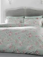 Постельное белье Tivolyo Home Rose Dantella