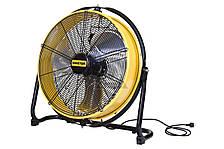 Вентилятор Master DF 20P (6600 м3/час, 107 Вт)