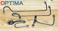 Комплект трубок гнутых ТНВД МТЗ 240-1104160