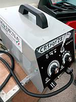 Споттер Crspot-28 - аппарат для рихтовки контактной точечной сварки с аксессуарами и расходниками