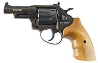 Револьвер сафари РФ 431 ЛАТЕК