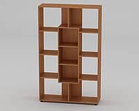 Шкаф КШ 4, фото 1