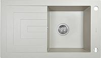 Мойка кухонная Perfelli Azzuro PGA 115-78 (light beige)