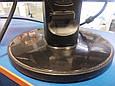 Монітор LG W1942S-PF, фото 5