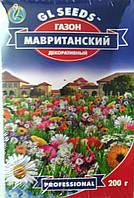 """Трава газонная """"Мавританский газон"""""""