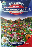 "Трава газонная ""Мавританский газон"" , фото 1"