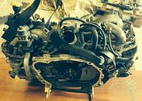 Двигатель, мотор, двигун EJ20 не турбо до рестSubaruForester SG 2.0СубаруФорестер2002-2007