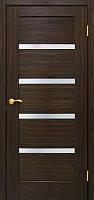 Межкомнатная дверь «Лондон» FL