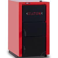 Твердотопливный котел FORTE (ATON)12 кВт
