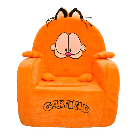 Кресло детское Гарфилд