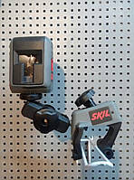 Лазерный уровень нивелир Skil 0511 (F0150511AB)