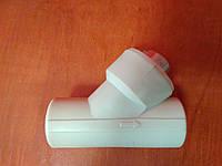 Фильтр 25 грубой очистки полипропиленовый VS-plast