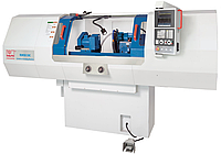 RSM 500 B CNC Круглошлифовальный станок с ЧПУ