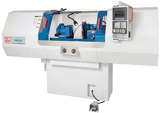 RSM 500 B CNC Круглошліфувальний верстат з ЧПК