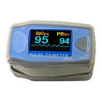 Пульсоксиметр педиатрический напалечный MD300C5