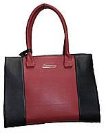 Каркасная сумка CS-033