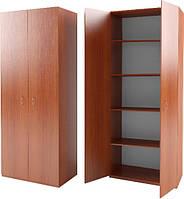 Шкаф 4, фото 1