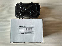 Катушка Renault  Kangoo  1.4 1.6 (RD.1810880058)