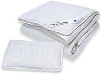 Комплект детский  Китти (одеяло и подушка)
