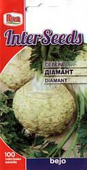 Сельдерей Бриллиант ИС 100 семян