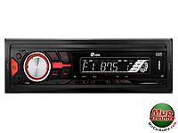 Автомагнитола Sigma CP-500R PRO