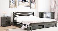 """Кровать """"Л-211"""", фото 1"""