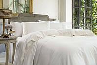 Pepper Home элитное постельное белье Clara Cream Турция