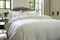 Pepper Home элитное постельное белье Grace Cream Турция