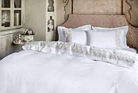 Pepper Home элитное постельное белье Palmira Somon Турция