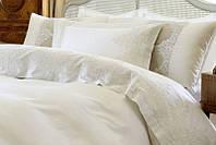 Pepper Home элитное постельное белье Teresa Crem Турция