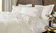 Pepper Home элитное постельное белье Romanoe Gold Турция