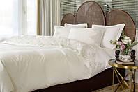 Pepper Home элитное постельное белье Romanoe Silver Турция