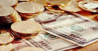 Курс валют на 14.02.2017