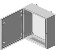 Бокс монтажный БМ-33С+П, 300х300х200, IP 31, Билмакс
