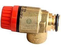 Предохранительный клапан SIME Format.zip 5 - Metropolis