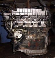 Двигатель, мотор, двигун 1CD-FTV 85кВт  ToyotaRav 4 II 2.0td d-4d 4WDТойотаРав 42000-2005