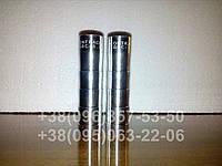 Сопло пескоструйное GBC-5.0 мм, карбид бора