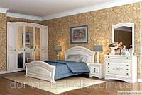 Спальня Венера люкс / СОКМЕ