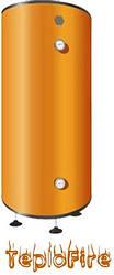 Буферная емкость ДТМ 900 л. (изоляция)